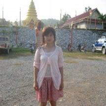 タイは超格差社会