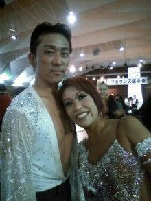 ◇安東ダンススクールのBLOG◇-11.28