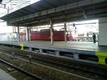 酔扇鉄道-TS3E7596.JPG