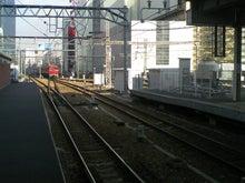 酔扇鉄道-TS3E7595.JPG