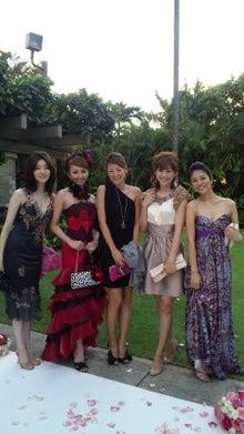 神田うのオフィシャルブログ UNO Fashion Diary Powered by Ameba-DVC00500.jpg