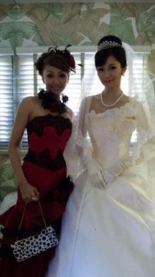 神田うのオフィシャルブログ UNO Fashion Diary Powered by Ameba-DVC00499.jpg