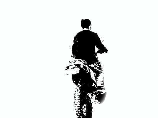 O型のバイク乗り ~ GSX1300R 隼 バイク中心の多趣味生活~
