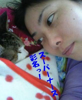 シゲチヨ日記外伝