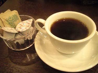 横浜発 驢馬人の美食な日々-KIKUCHI36