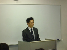 福井☆みんなの大学  学長の挑戦