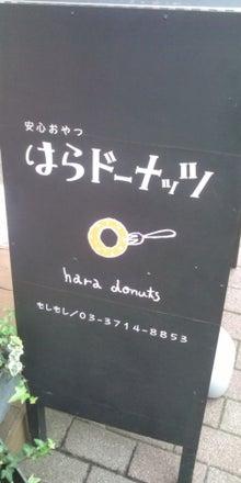 ★★★広告デザイン批評2009★★★-20091129144911.jpg