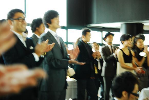 神泉で働くマジシャンのblog-9