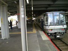 酔扇鉄道-TS3E7541.JPG