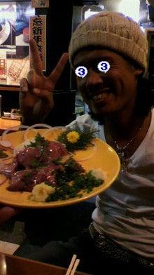 浜田伊織のブログ-NEC_0365.jpg