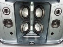 Mr.Sound Fanatic の ブログ