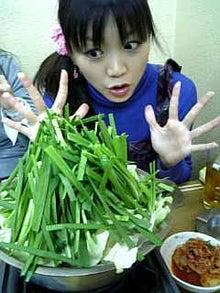 三森すずこオフィシャルブログ「MIMORI's Garden」-Image2397.jpg