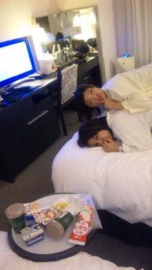 Soah's blog 「Just The Way I am ~これがわたし~」-DVC00643.jpg