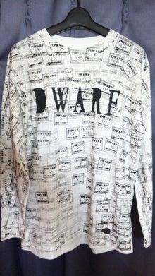 DWARF日記-091130_015602_ed.jpg