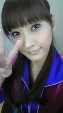 藤本美貴オフィシャルブログ「Miki Fujimoto Official Blog」powered by Ameba-091130_135420.jpg
