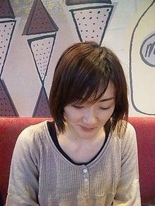 韓国料理サランヘヨ♪-091130_140814.jpg