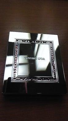 藤本美貴オフィシャルブログ「Miki Fujimoto Official Blog」powered by Ameba-091130_124005.jpg