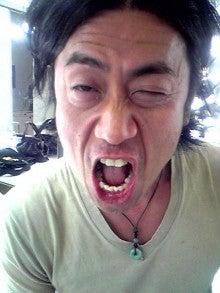 $ノーマ オフィシャルブログ「ノーマの遠吠え。」Powered by Ameba-ぎょ~