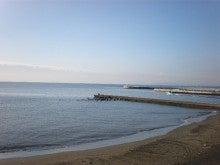 絶   景-洋線