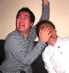 原田剛オフィシャルブログ「ワイヤーママ社長日記」Powered by Ameba-チョコチョコ