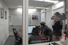 ◆ 米国 IT企業社長ブログ ◆-tasiro003