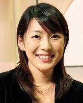 ◆ 米国 IT企業社長ブログ ◆-tashikyo002