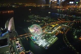 魔女ミラーカの鏡 * 雅日記 *Ψ(ФωФ)β-4横浜