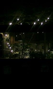 名古屋市東区の居酒屋花火大将のブログ~千種駅から3分、車道駅から50秒~各種宴会予約受付中!-091202_175713.JPG