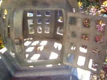 Spiral(コレクション) ~shashin・blog ~-鉄製置き灯籠④
