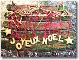 旅好き絵本屋の「えほんのあるせいかつ」☆Petit Train-フランスの工作4