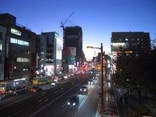 """山岡キャスバルの""""偽オフィシャルブログ""""「サイド4の侵攻」-夜景(シティタワー高知)"""