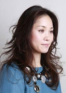 表参道 美容室 カット上手な美容師 三家本 Perfect Cutter のブログ