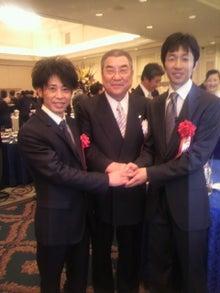 藤田伸二オフィシャルブログ「藤田伸二の男道」Powered by Ameba-2009120319370000.jpg