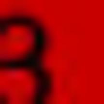 BAD END 13…