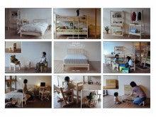 木工所のブログ-「ひのき」シリーズ パネル