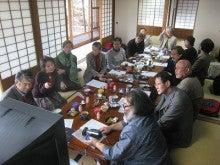 金沢・新おもてなし考-0902-07