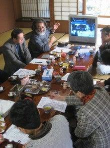 金沢・新おもてなし考-0902-03