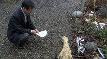 金沢・新おもてなし考-0902-25