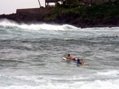 東京発~手ぶらで誰でも1からサーフィン!キィオラ サーフスクール&アドベンチャー ブログ-HI1203_3