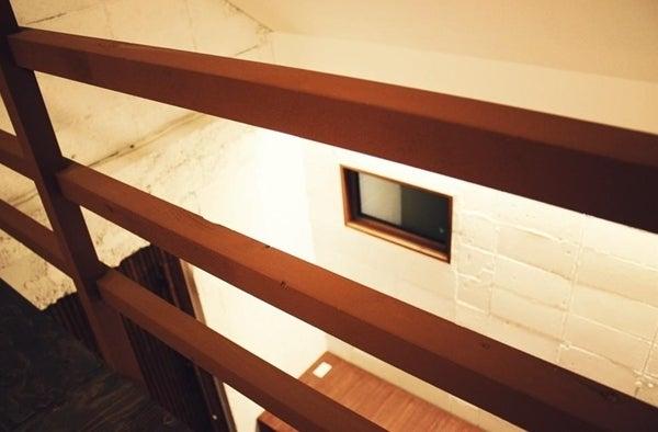 $リノベーションで北海道の豊かな暮らしを実現したい!-スロウルの家、玄関