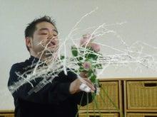 *Atelier Shino* ナチュラルフラワー&プリザーブドフラワー-Mr.hiruta
