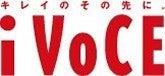 上原ちえオフィシャルブログ 「上原ちえのビューティーハニー☆」 Powered by Ameba-165