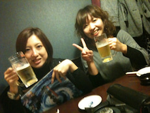 海外セレブカジュアルファッション☆Treasure BLOG☆-IMG_0128.jpg