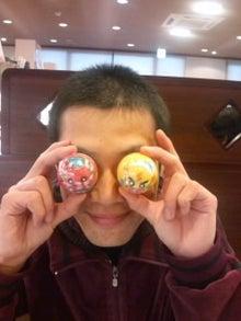 和歌山のりちゃんのブログ-HI3F01850001.jpg