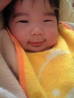 $おてんばころんの育児日記-091201_1536~0001.JPG
