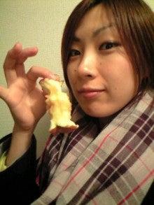 金田アキの画像を表示しています。 ※自動的に取得