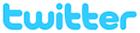 風刺屋のブログ-twitter