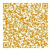 TIURF(チューフ)のバイヤーブログ「番頭日記」通販・正規取扱店/fashion-mag@tiurf.comへ空メール