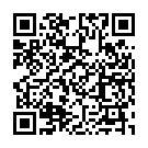 TIURF(チューフ)のバイヤーブログ「番頭日記」通販・正規取扱店/fashion-番頭日記アメブロ版
