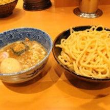 ☆銀座食べ歩きデート…